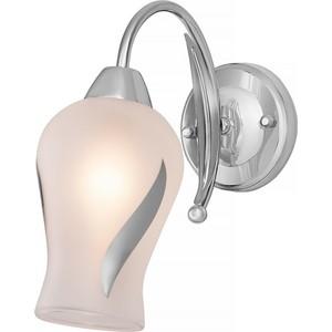 Бра Silver Light Lorian 135.44.1 бра silver light munich 509 43 1