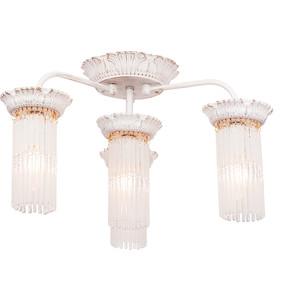 Подвесная люстра Silver Light Venezia 714.61.4 все цены