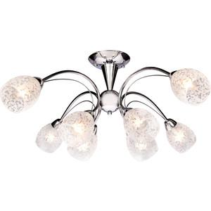 Люстра Silver Light Eseniya 127.54.8