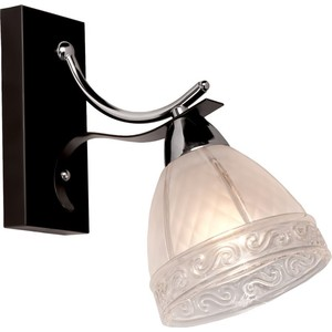Бра Silver Light Katarini 221.49.1