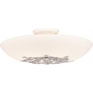Потолочный светильник Silver Light Verbena 836.50.5 настенно потолочный светильник silverlight verbena 836 50 5