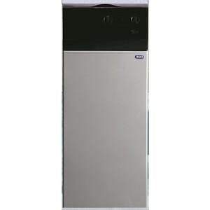 Напольный газовый котел BAXI SLIM 1.230i 4E (WSB43123301-) напольный газовый котел baxi энергонезависимый slim ef 1 22