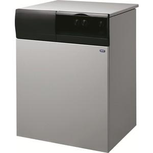 Напольный газовый котел BAXI SLIM 2.230i 4E (WSB43423301-) напольный газовый котел baxi slim 1 230 fin 4e wsb43523347