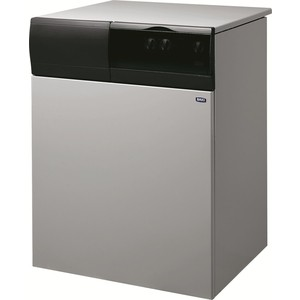 Напольный газовый котел BAXI SLIM 2.300i 5E (WSB43430301-)