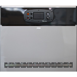 Напольный газовый котел BAXI SLIM HPS 1.80 (7114600--) stax hps 2