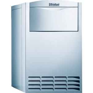 Напольный газовый котел Vaillant atmo VIT VK INT 564 1-5 int express up int sb op