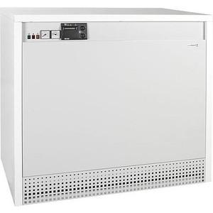 Напольный газовый котел PROTHERM Гризли 85 KLO protherm fs b400s 400л