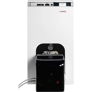 Напольный газово/жидкотопливный котел PROTHERM Бизон 60 NL