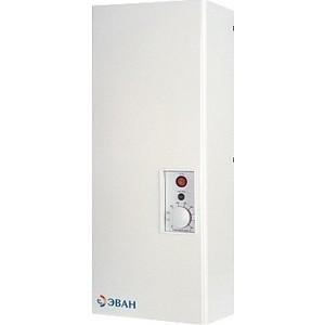 Электрический котел ЭВАН Стандарт С1 9 (220В)