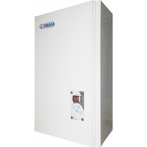 Электрический котел ЭВАН Комфорт Warmos-IV-3.75 (220В) недорго, оригинальная цена