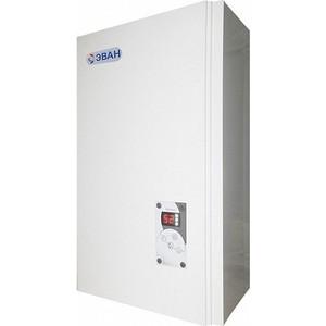 Электрический котел ЭВАН Комфорт Warmos-IV-6 (220В) недорго, оригинальная цена