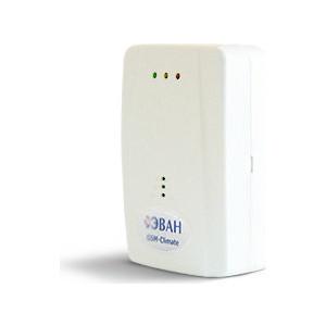 Термостат ЭВАН WiFi-Climate ZONT-H2