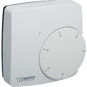 Термостат РусНИТ комнатный электронный WFHT-20021 10021094