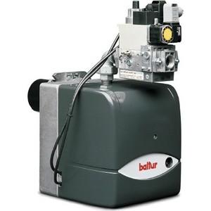 Наддувная горелка PROTHERM Baltur BTG 6 газ
