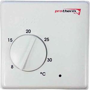Контроллер PROTHERM Exabasic (0000006195) protherm fs b400s 400л