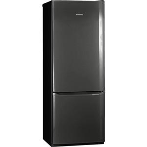 лучшая цена Холодильник Pozis RK-102 графитовый