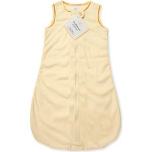 Спальный мешок SwaddleDesigns zzZipMe 3-6 М PY Baby Velvet/PY (SD-086PY-3M) peggy py кардиган