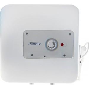 Электрический накопительный водонагреватель ARISTON Superlux 10 PL