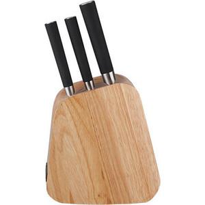 Набор кухонных ножей из 4 предметов Rondell Small Balestra (RD-485) недорого