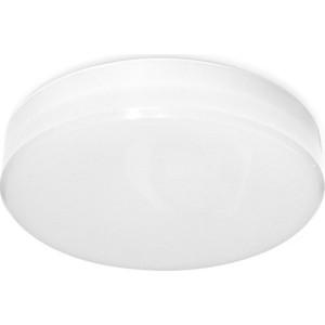 Потолочный светильник Estares NLR-22W AC170-265V 22W Универсальный белый цена