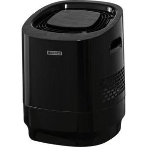 Очиститель воздуха Leberg LW-15BK цены онлайн
