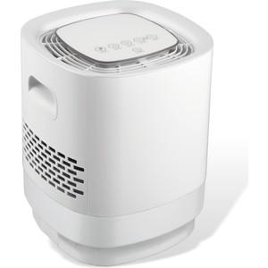Очиститель воздуха Leberg LW-20W