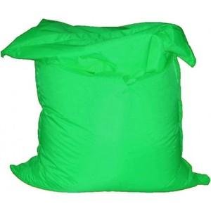Кресло-мешок POOFF Подушка зеленый кресло мешок pooff подушка зеленый