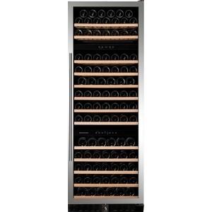 Винный шкаф Dunavox DX-170.490STSK цена 2017