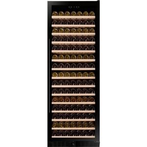 Винный шкаф Dunavox DX-194.490BK цена 2017