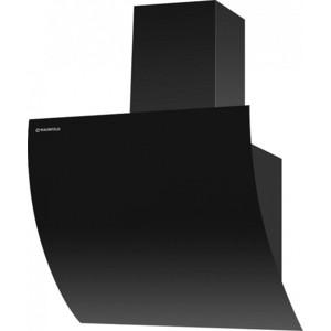 Вытяжка MAUNFELD Sky Star PUSH 90 черный