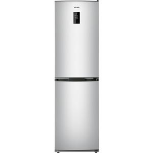 Холодильник Атлант 4425-089 ND