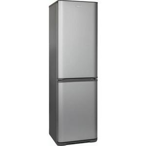 Холодильник Бирюса M 129 S цена 2017