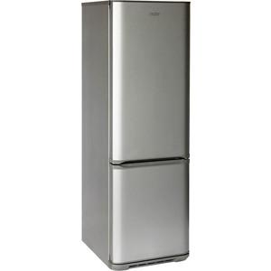 Холодильник Бирюса M 132 Находка купить холодильник по акции