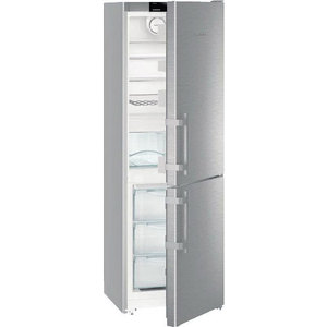 Холодильник Liebherr CNef 3515-20001 liebherr t 1504 20001