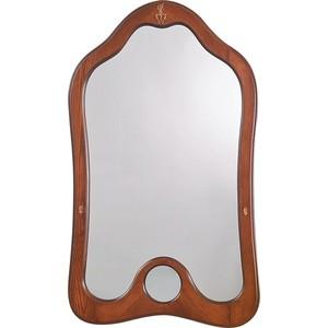 Зеркало Мебель Импэкс МИ Джульетта орех.