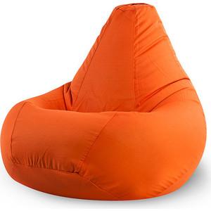 Кресло-мешок Пуфофф Pesko Orange XL