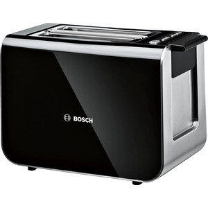 Тостер Bosch TAT 8613
