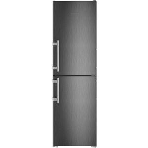 Холодильник Liebherr CNbs 3915 холодильник liebherr cnbs 3915 20 001