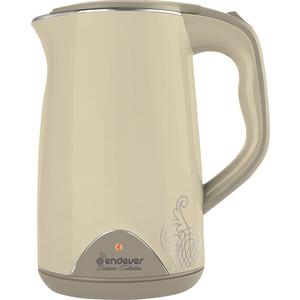 Чайник электрический Endever Skyline KR-214S