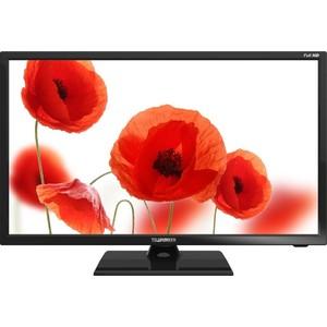 LED Телевизор TELEFUNKEN TF-LED22S30