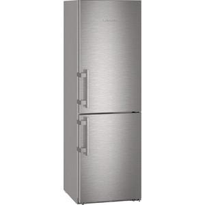 лучшая цена Холодильник Liebherr CNef 4315