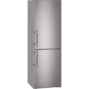 Холодильник Liebherr CNef 4315 цена