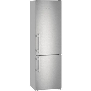 все цены на Холодильник Liebherr Cef 4025 онлайн