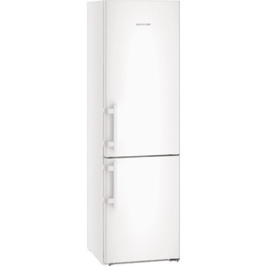 Холодильник Liebherr CBN 4815 цена и фото
