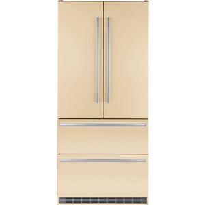 Холодильник Liebherr CBNbe 6256 цена 2017