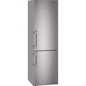 Холодильник Liebherr CBNef 4815