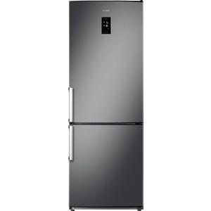 Холодильник Атлант 4524-060 ND
