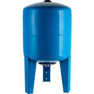Гидроаккумулятор STOUT (STW-0002-000100)