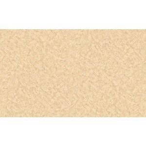 Обои виниловые Палитра 1,06х10м. (7221-21)