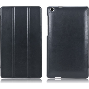 Чехол IT Baggage Black для планшета ASUS ZenPad C 7.0 (ITASZP705-1) чехол it baggage black для планшета lenovo ideatab 2 7 itln2a725 1